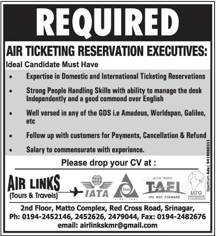 jobs in Blue Dart Express Ltd